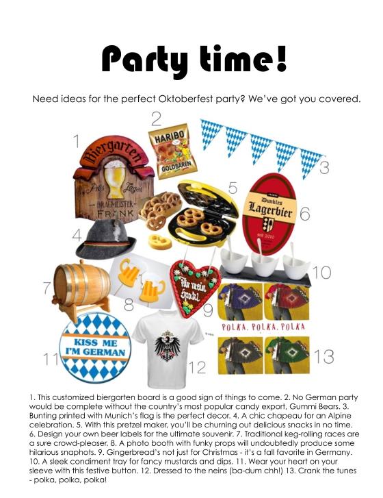 partytimedone2