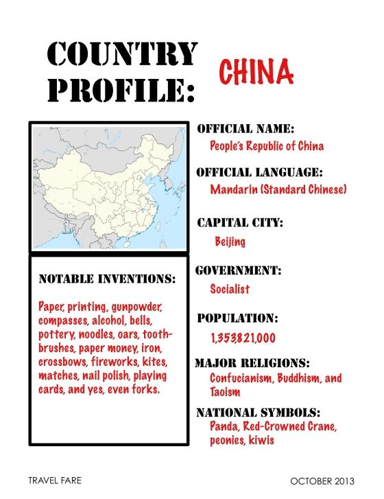 chinaprofile2