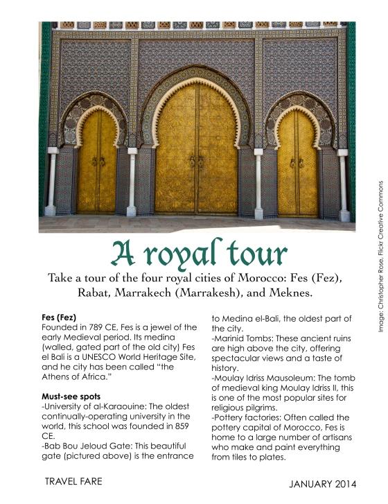 royaltour1