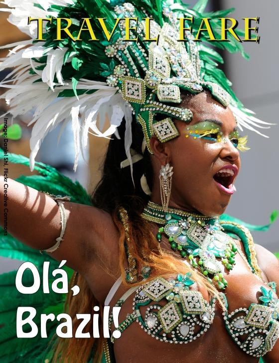 brazilcover