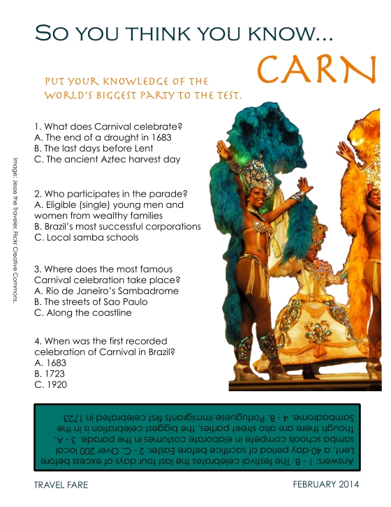 carn1